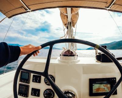 certificado medico para embarcaciones en gines aljarafe sevilla