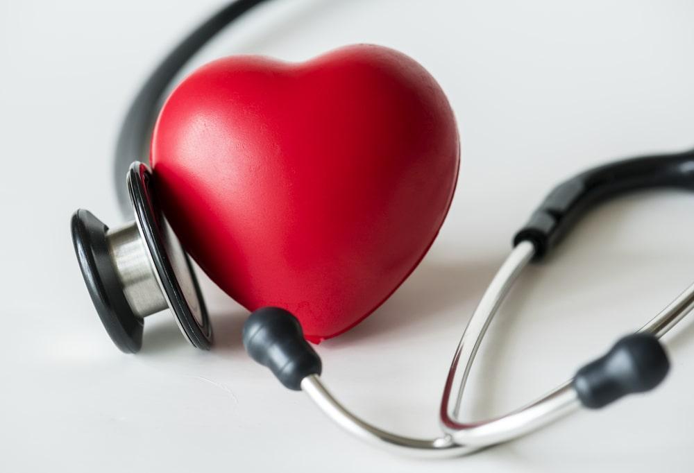 Unidad de Cardiología en Centro Médico Rocío en Gines (Aljarafe - Sevilla)