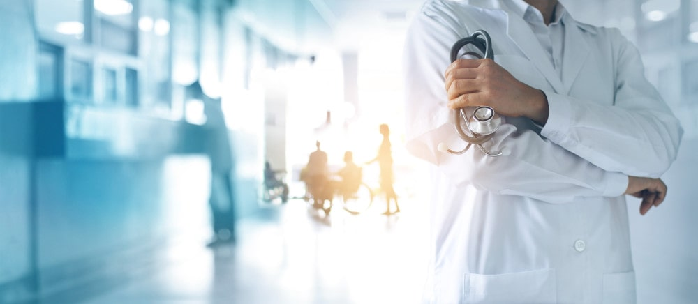 Medicina General en Gines Aljarafe Sevilla Centro Médico Rocío